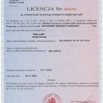 Licencjan.png